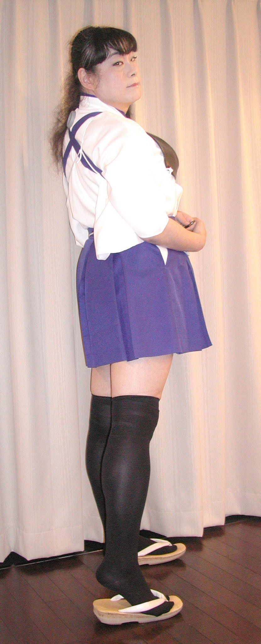 おまえらの女装写真をあげていけ [無断転載禁止]©bbspink.com->画像>226枚